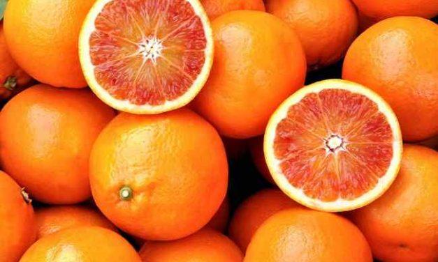 Hati-hati, Kekurangan Vitamin C Bisa Mengganggu Kesehatan