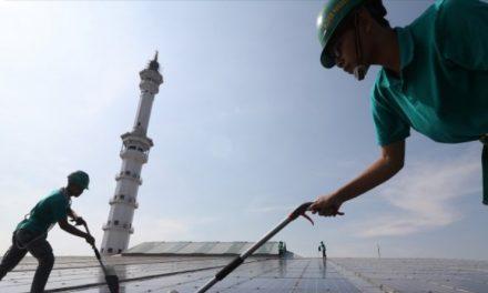 Pembangkit Listrik Tenaga Mikro Hidro, Inovasi Energi Terbarukan
